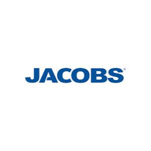 jacobs-testimonial.jpeg