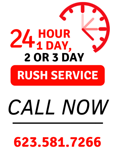 Visa-MC-secure-PayPal-Rush-24-hr-1-2s-3-Day-Service-Guaranteed-Overnight-Next-Day-Saturday-Early-AM-